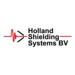 Holland Shielding