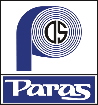 Paras Defence & Space Technologies Ltd.