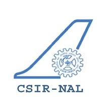 CSIR NAL