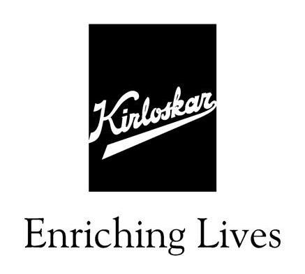 Kirloskar Group