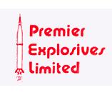 Premier Explosives Limited