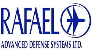Rafael Advanced Defense Systems