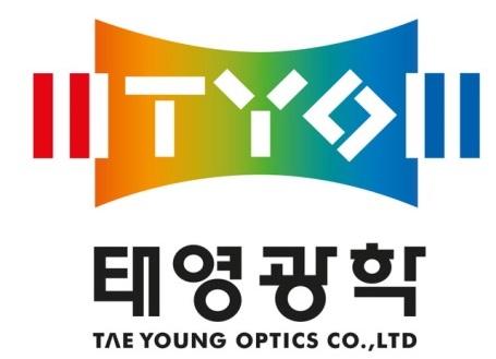 TAE YOUNG OPTICS