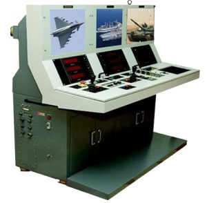 DEFENCE AUTOMATION SOLUTIONS (DAS)
