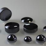 IR Optical Lens