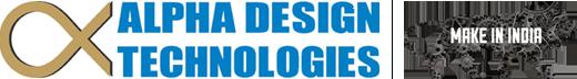 Alpha Design Technologies